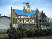 Naicam, Saskatchewan