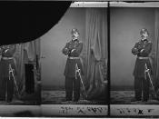 Gen. Daniel E. Sickles - NARA - 527843