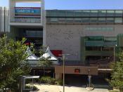 Brisbanekin on hyvä paikka missata Game On -näyttely