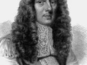 The antiquarians John Aubrey and William Stukeley are those responsible for initiating modern study of the Avebury monument.