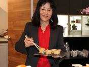 Chef Kav Ly de Ta-Tung