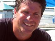 Jeffrey D. Erb
