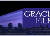 Gracie Films logo