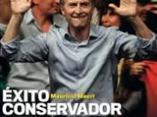 Newsweek Argentina