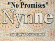 No Promises (Bryan Rice song)