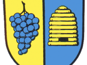 Coat of arms of Korb