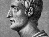 Mirror image of Image:Gaius Cornelius Tacitus.jpg.