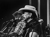 Bellamy Brothers_2013