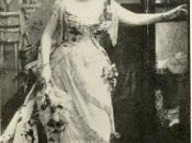 Emma Abbott.