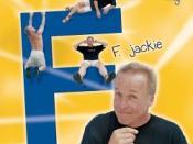 F Jackie