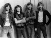 Metallica.1983.band