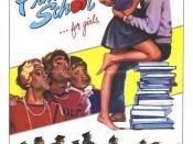 Private School (film)