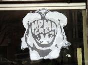 MDMA Crew