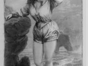 Jennie Hughes