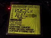 Ernie_Ball_Pure_Nickel_Wrap_Guitar_String_Set