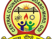 Logo of the Central Counselling Board