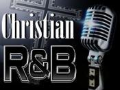 genre-christianrb