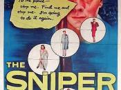 The Sniper (1952 film)