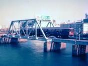 Yokohama Rinko Line