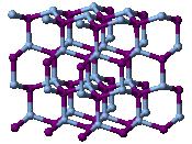 Silver iodide