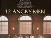12 Angry Men (1997 film)