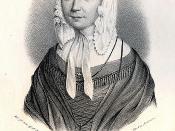 Emilie Carlén
