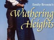 Wuthering Heights (1998 film)
