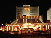 Das Kasino