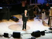 File from Flickr for use on Connie Smith article.