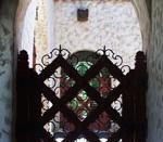 Scotty gate