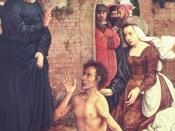 c. 1500-1510