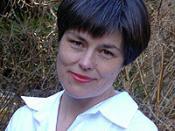 Claudia Casper, 2003