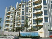 Pune Properties - Real Estate India - Vilas Palash 2