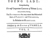 Title page from the first edition