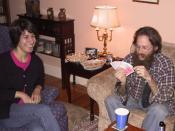 cards-courtney-davidroundy