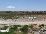 Molina de Segura, Murcia, Spain Investing/Development For Sale