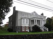 Flint Hill, Virginia