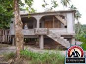 Anse Soldat, Dominica, West Indies, Dominica Villa For Sale - New Home Construction
