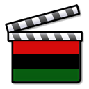 Icon for African Film navbox