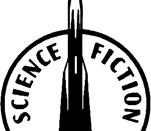 Winston Science Fiction Logo