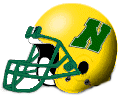 St Norbert College FB