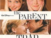 The Parent Trap (1998 film)