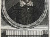 Edmund Spencer