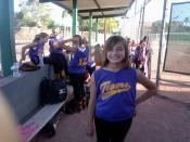 Vivian sofball picB 5 2011