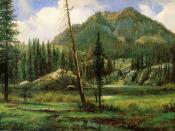Sierra_Nevada_Mountains