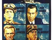 The Caine Mutiny (film)