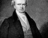Felix Grundy, Attorney General of the United States