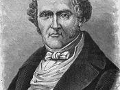 François Marie Charles Fourier Suomi: François Marie Charles Fourier Français : François Marie Charles Fourier Русский: Франсуа Мария Шарль Фурье Eesti: François Marie Charles Fourier