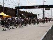Tulsa_Tough_2011_ 658