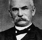 English: Kronecker, Karl Hugo, German physiologist Русский: Карл Хуго Кронекер, немецкий физиолог